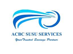 ACBC SUSU SERVICES