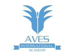 AVES INT ACADEMY LIMITED