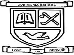 AVE MARIA SCHOOL