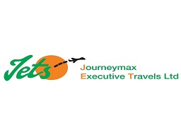 JOURNEYMAX EXECUTIVE TRAVELS