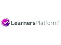 SHS LEARNERS PLATFORM
