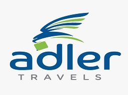 ADLER TRAVEL LIMITED