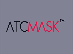 AIRMASK AND TEXTILES CO. LTD