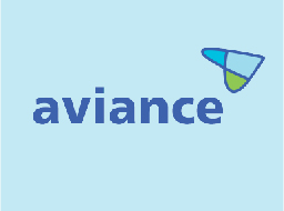 AVIANCE IMPORT SERVICES LTD
