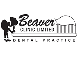 BEAVER CLINIC LIMITED