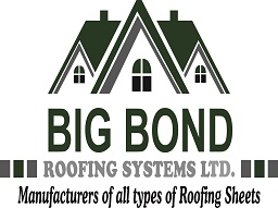 BIG BOND ROOFING SYSTEMS LTD