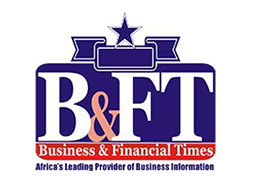 BUSINESS AND FINANCIAL TIMES