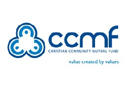 CHRISTIAN COMM. MUTUAL FUND