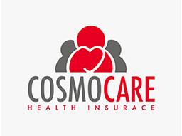 COSMOPOLITAN HEALTH INSURANCE