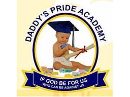 DADDYS PRIDE SCHOOL
