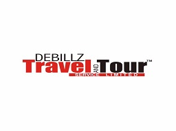 DEBILLZ TRAVELS AND TOUR SERVICE