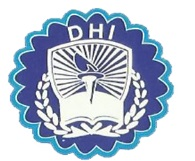 DHI COLLEGE OF HEALTH AND EDUCATION