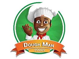 DOUGHMAN FOODS