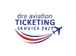 DRE AVIATION GHANA LIMITED