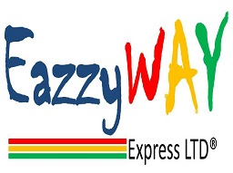 EAZZY EXPRESS LIMITED