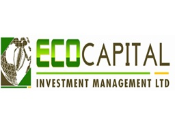 ECOCAPITAL PRIME  INVESTMENT