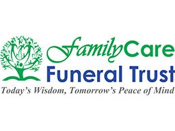 FAMILYCARE FUNERAL TRUST