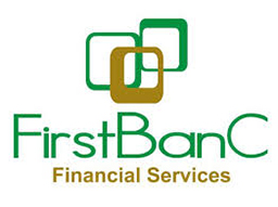 FIRSTBANC FINANCIAL SERVICES