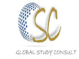 GLOBAL STUDY CONSULT LIMITED