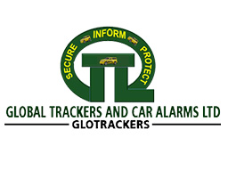 GLOBAL TRACKER ANDCAR ALARMS LTD