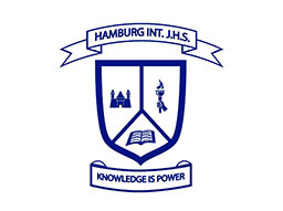 HAMBURG INTERNATIONAL SCHOOL