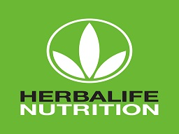 HERBALIFE PAYMENTS