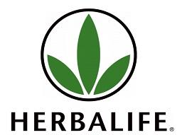 HERBALIFE PAYEMENTS