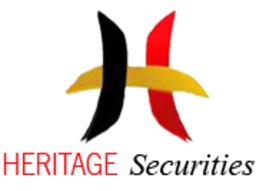 HERITAGE SECURITIES LTD