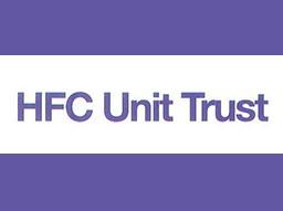 HFC UNIT TRUST