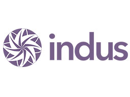 INDUS TRADING COMPANY LIMITED