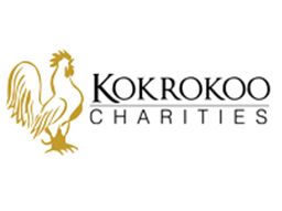 KOKROKOO CHARITIES