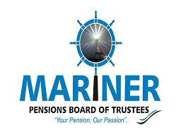 THE MARINER PERSONAL PENSION SCHEME