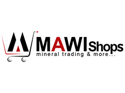 MAWI SHOPS LTD ONLINE PAYMENTS