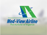MEDVIEW AIRLINE LIMITED