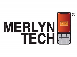 MERLYN TECHNOLOGY
