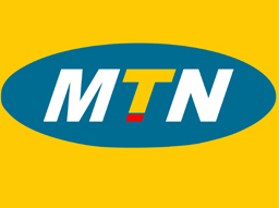 MTN DATA BUNDLE