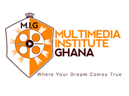 MULTIMEDIA INSTITUTE GH LTD