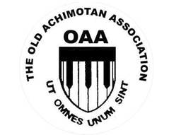 OLD ACHIMOTAN ASSOCIATON