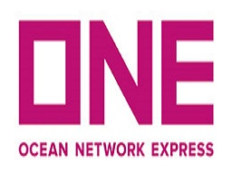 ONE (GHANA) LTD CORPORATE