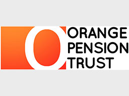ORANGE PENSION TRUST