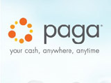 PAGA PAYMENT SOLUTIONS LTD.