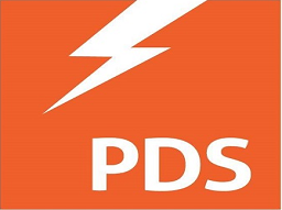 PDS-Postpaid