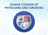 GHANA COLLEGE OF PHYSICIANS & SURGEONS