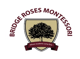 BRIDGE ROSES MONT. SCH FEES PAYMENT