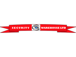 SECURITY WAREHOUSE LIMITED