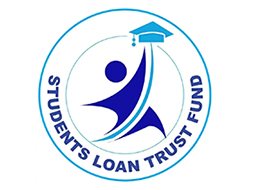 STUDENTS LOAN TRUST FUND