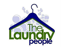 THE LAUNDRY PEOPLE LIMITED