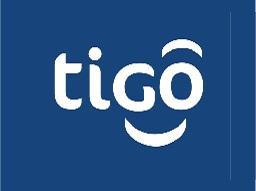 TIGO TOPUP