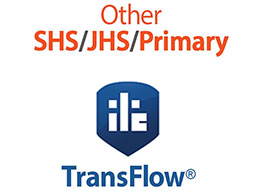 SENIOR HIGH SCHOOL FEES - TRANSFLOW