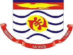 UNIVERSITY OF CAPE COAST ADMISSIONS